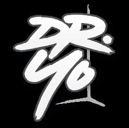 Dr.Yo